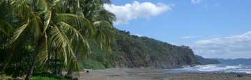 Guanacaste, Costa Rica Resorts and Hotels
