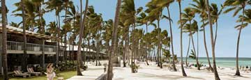 Punta Cana Dominican Republic Resorts and Hotels