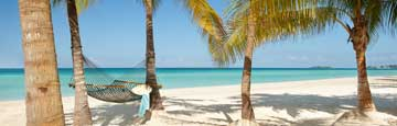Negril, Jamaica Resorts and Hotels