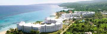 Ocho Rios Jamaica Resorts and Hotels