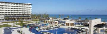 Trelawny, Jamaica Resorts and Hotels
