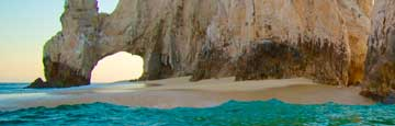 Los Cabos, Mexico Resorts and Hotels