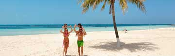 Cancun, Mexico Resorts and Hotels